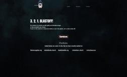 mysite-2
