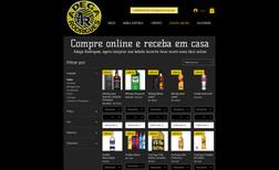 adegarodrigues plataforma de vendas online para bebidas