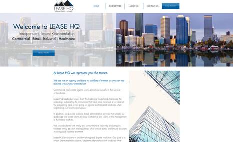 Lease HQ