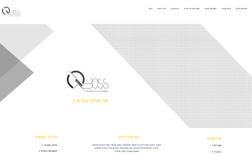 בוס אדריכלים משרד אדריכלים ומידע תכנוני -תל אביב
