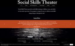 Social Skills Theater