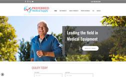 preferredmedical
