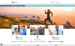 sante-health
