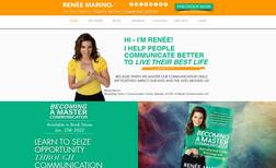 master-communicators
