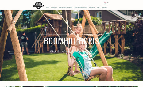 boris-boomhut