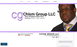 chismgroupllc Check out my home website!
