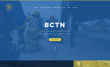 Blue Collar Training Network Blue Collar Training Network, LLC (BCTN) is a fire...