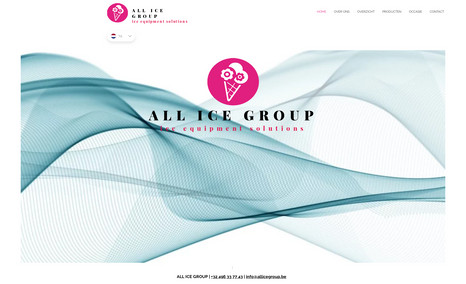 allicegroup