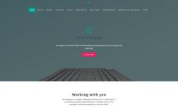 Venturezen Venturezen supports early-stage businesses and ven...