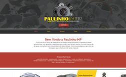 paulinho-mp