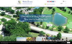 Migdalia Dominguez   Real Estate Agent