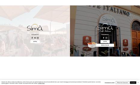 www.simabeachclub.it