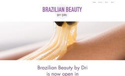 brazilianbeautybydri