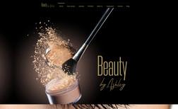 beautybyashley