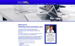 philipdaycommunicat