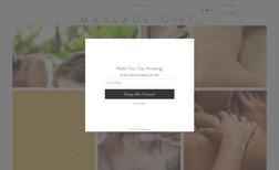 massage-gift
