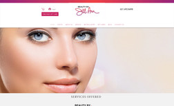 mybeatitudepro Eyelash extensions, eyebrow microblading, ombre ey...