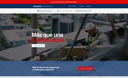 Velazco Constructora