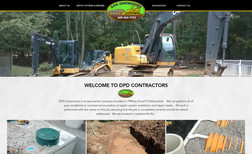 website-26