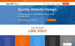 Nextwaveservices