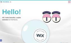 designers-wix
