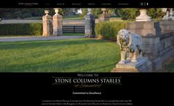 stonecolumnsstables.