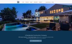 Stone Construction Company JDSS Construction Company, Inc., dba Stone Constru...