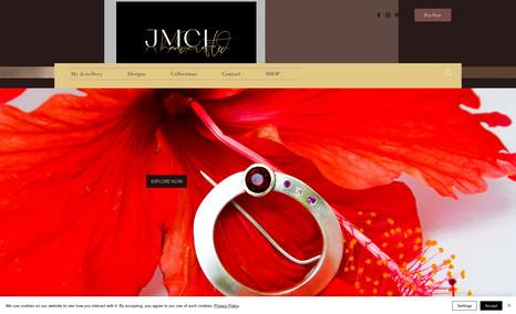 JMCL Jewellery