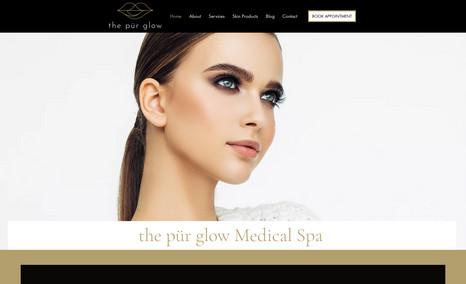 Medical Aesthetics Spa