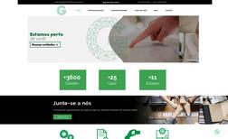 Garbo Certificação - SEO COMPLETO - JSON-LD - MetasTags