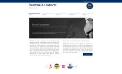 bnl-economen webdesign