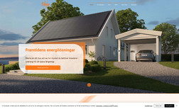 Stey Stey.se provides state of the art solar panels for...