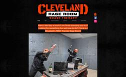 clevelandrageroom
