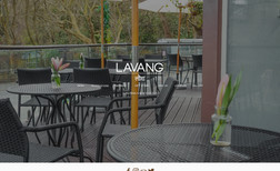 Lavang Fine Dining Indian Restaurant Lavang provide their guests with a unique and exce...