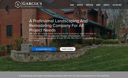 Garcia's Professional Services