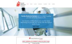 fmcclinics