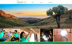 SomLite