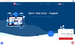 yogiwix1