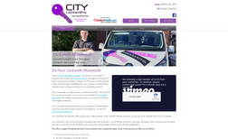 City Locksmiths Monmouth