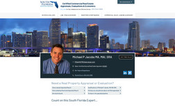 South Florida Real Estate Appraisers