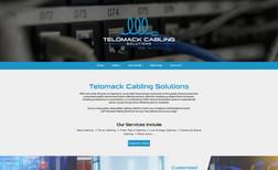 Telomack Cabling Solutions