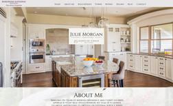 Julie Morgan Realtor Julie Morgan Realtor Berkshire Hathaway NJ. This d...