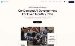 Codsnippet Advenced website development