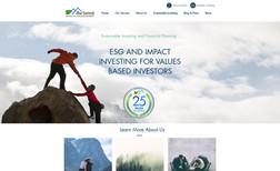 Blue Summit Wealth