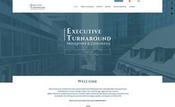 executive-turnaround Turnaround Business Management
