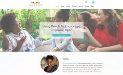 Using Words For Good Using Words For Good is a website focused on the c...