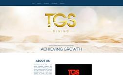 TGS Mining