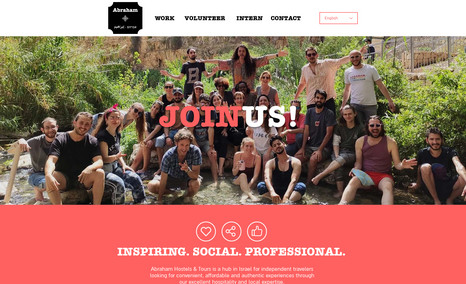 website-1 Jobs site  Gettig Jobs from 3rd party system Datab...
