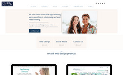 omm1 Whether you are looking for website design & devel...